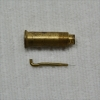 M1950ジェネレータ