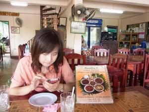 タイ北部料理1.jpg