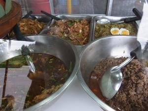 タイ北部料理2.jpg