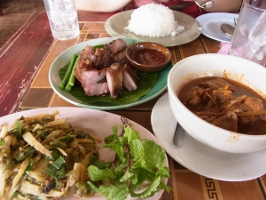 タイ北部料理3.jpg