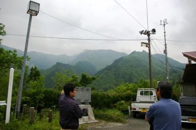 自然王国白滝の里_近藤さん