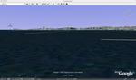 Google Earth YBM