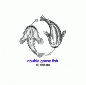 doublegoosefish