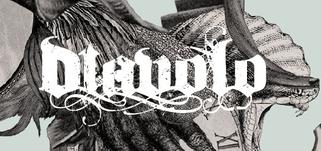 DIAVOLO_logo
