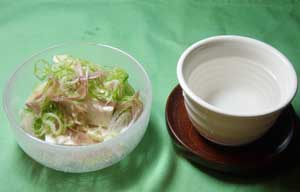 gokayama3