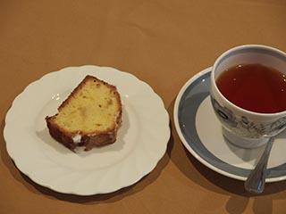 レモンピールrケーキ1709