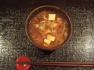 長寿味噌4