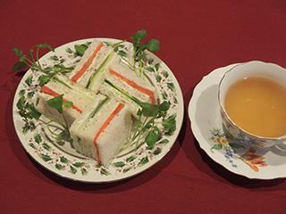 サンドイッチ1712