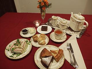 2月のお茶1802