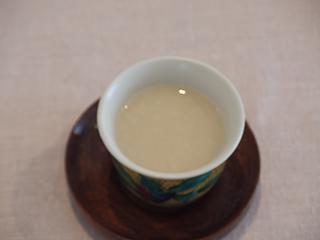 甘酒1803