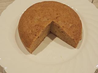 馬拉糕18041