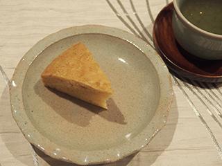 馬拉糕18042