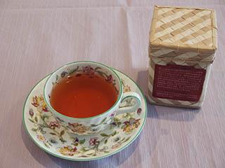 紅茶アールグレイ1806