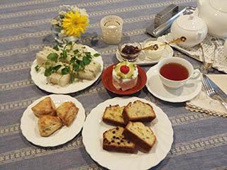 teatime1807