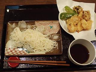 素麺1807