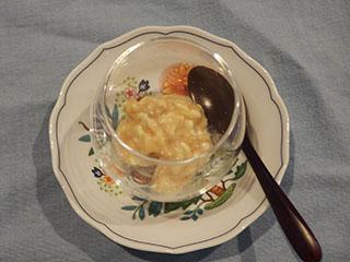 甘酒×クリームチーズ1807