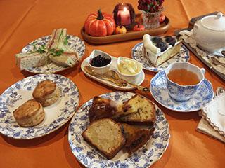 teatime1810