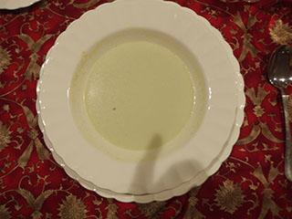スープ1812