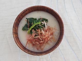 京風雑煮1901