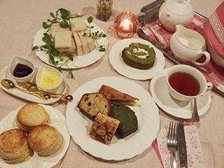 teatime1903