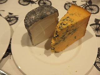 チーズ1904