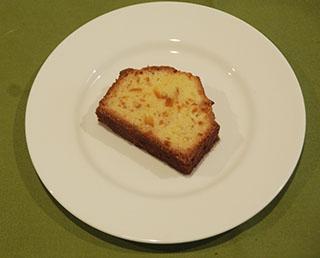 甘夏のケーキ1905