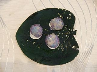 紫陽花19061