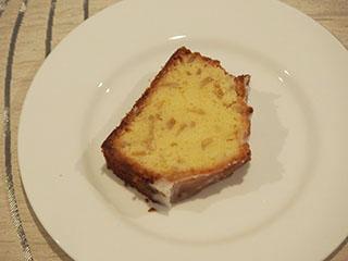 レモンピールケーキ1908