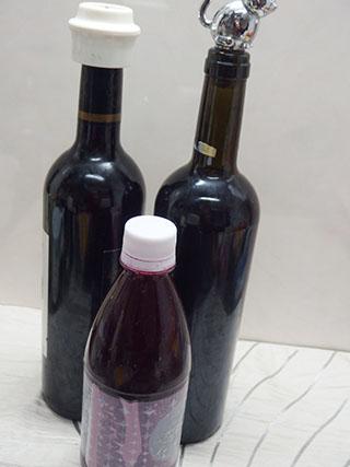 紫蘇シロップ19085