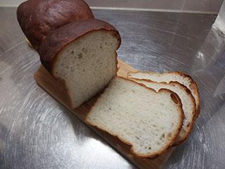 天然酵母食パン19092