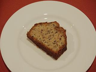 紅茶のケーキ1911