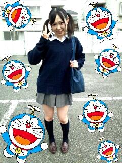 DSC_0004_フォトワンダー_フォトワンダ.jpg