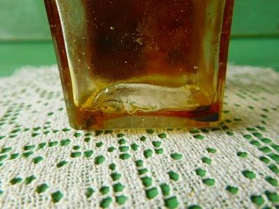 oilglass4.jpg