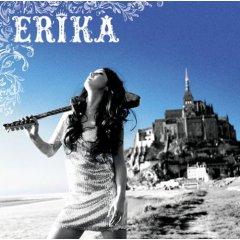 erika free pic