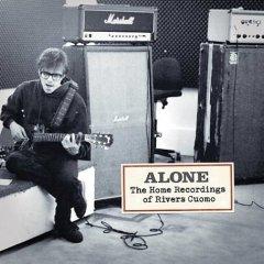 alone Rivers Cuomo pic