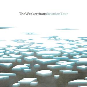 weakerthans - Reuion Tour