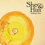 she & him volume1