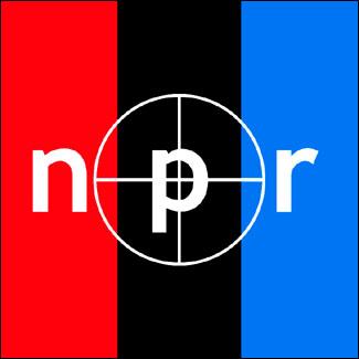 NPR02