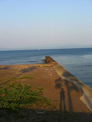 鹿児島指宿
