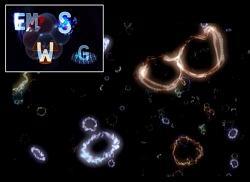 Parallel Universes 平行宇宙   ...