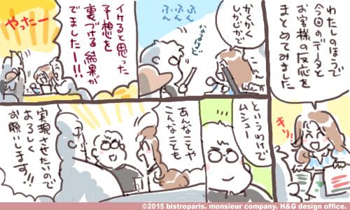 cut2作戦会議