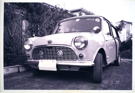 1998004.jpg