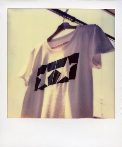 px70008-1.jpg