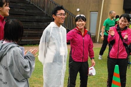 20120630-0701SWACキャンプ安曇野・北アルプスリレーマラトン224[1].JPG