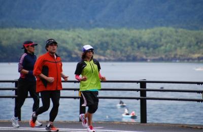 20121006-08第16回SWACキャンプin西湖141.JPG