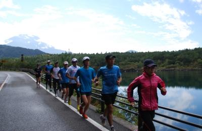 20121006-08第16回SWACキャンプin西湖150.JPG
