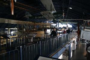 科学博物館