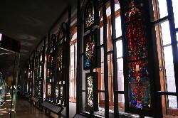 ヴィクトリア・アルバート博物館