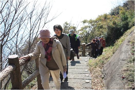 「間(あい)の宿」倉沢を訪ねて