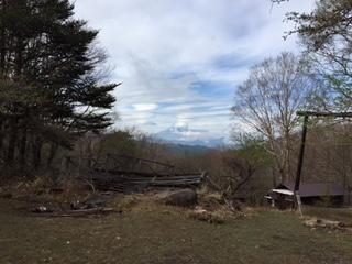 富士見山荘